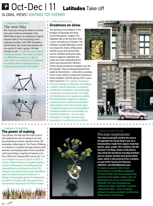 2board Magazine Page 26