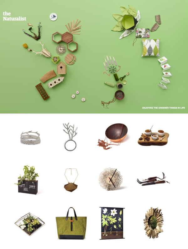 EtsyLookBook2014