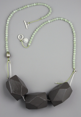 StenoNecklace1_2