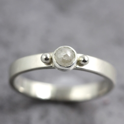 WhiteGoldDiamondRing5 copy